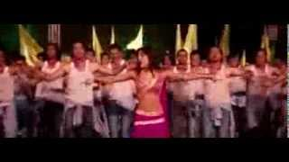 Pinky Zanjeer)   (Video Song) [DJMaza Info]