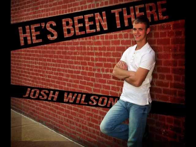 josh-wilson-gods-been-good-official-josh-wilson