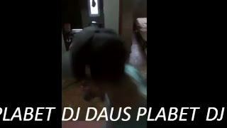 Download lagu DJ DAUS PLANET22