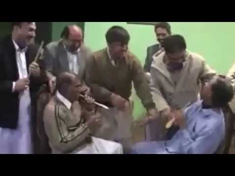 VERY FUNNY PAKISTANI ….slapstick comedy hilarious