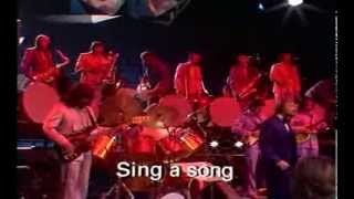 James Last & Orchester - Non Stop Dancing 1977