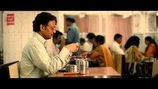 The Lunch Box - Bhutanese Radio Song
