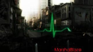 Dr. Dre ft. Eminem - I Need A Doctor (оfficial fan video)