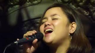 Wala Na Bang Pagibig Jaya Brewd cover.mp3
