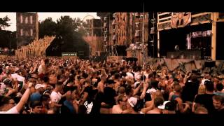 Dominator festival 2015 - Riders of Retaliation - Trailer