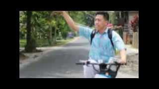 A Glass of Milk (a film By HEROES YHS Church Palangkaraya)