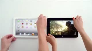 Apple ile dalga geçen 5 reklam!