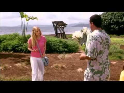 50-first-dates-trailer-(2004)