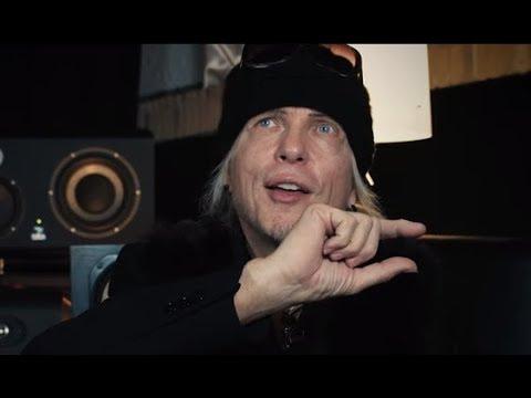 Michael Schenker Fest trailer #4 - Memoriam track by track video #1 released..!