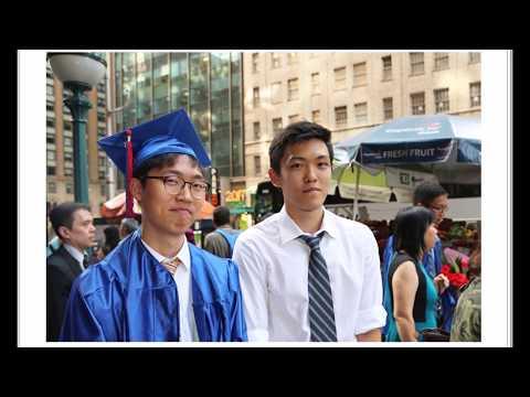 STUYVESANT HIGH SCHOOL 2017 (2)