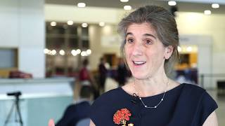 PARP inhibitors for ovarian cancer