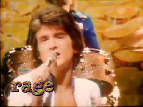 Bay City Rollers  - Money Honey (1976) Mp3