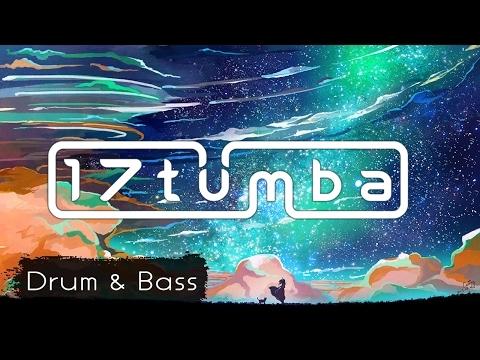 【Drum & Bass】MNEK - Never Forget You Ft. Zara Larsson (Fabrix DNB Remix)