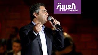 صباح العربية | فضل شاكر يطل من الشمال الحزين