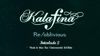 【Rae】Interlude 2 を 歌ってみた「Kalafina Cover」