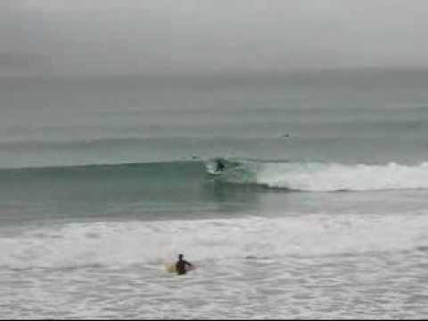 Surfing Murderers Pumping