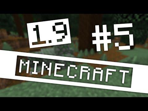 Csirketudomány | Minecraft S03 E05