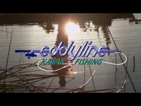 Eddyline Fishing Inspirational
