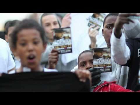U.S.G - FREE KOKE (OFFICIAL VIDEO)