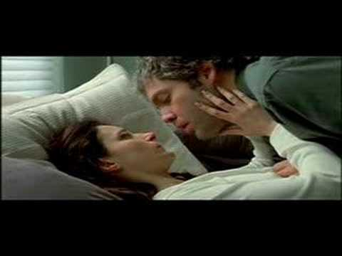 Still In Love (Kissing You)