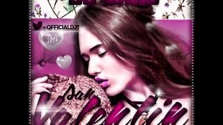 10.Especial San Valentin 2014 Dj Taño