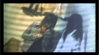 Ju-on: The Grudge 2 - Trailer, deutsch
