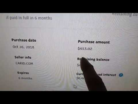 PayPal + eBay RIP OFF - Two EVIL Company Interest Rate Incur + Fees Tactic - Seller + Buyer + USPS