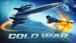 Sky Gamblers: Cold War - Universal - HD (All Airplanes in the Game) Trailer