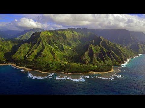 kauai-the-garden-isle