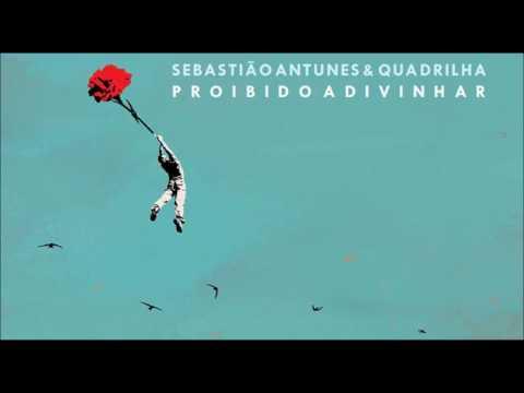 sebastiao-antunes-quadrilha-faz-me-um-favor-aristidesduarte