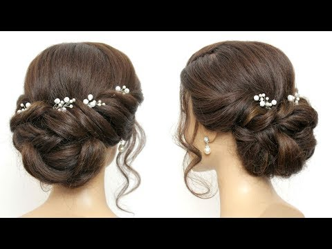 easy-twisted-updo.-bridal-hairstyle-for-long-and-medium-hair