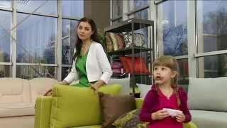 Как выбрать удобный и стильный диван? Советы эксперта(, 2015-03-20T15:22:11.000Z)
