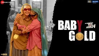 baby-gold-saand-ki-aankh-bhumi-p-taapsee-p-vishal-m-ft-sona-m-jyotika-t-raj-s-tushar-h