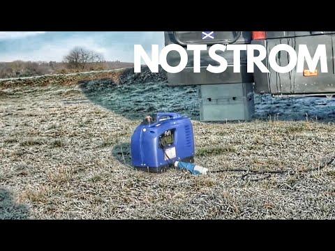 praxistest-denqbar-dq-1200---inverter-stromgenerator