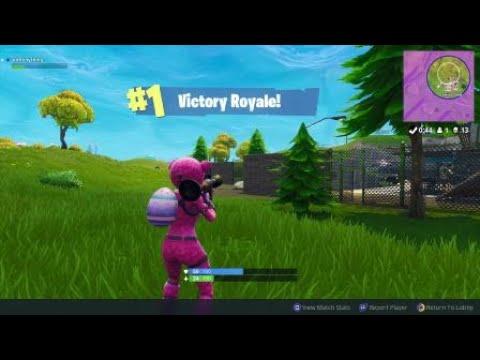 Shields (13 kills)