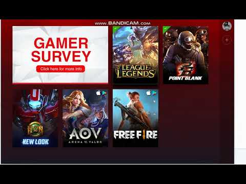 league of legends garena ph for mac