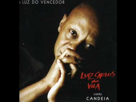 Luiz Carlos da Vila - Minhas Madrugadas