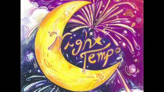 Night Tempo - Suki? Suki! (w/ Tomggg)