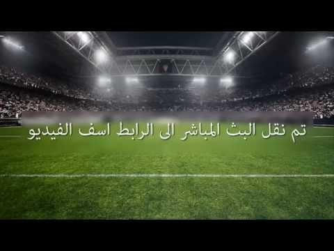مشاهدة مباراة الجزائر وقطر بث مباشر اونلاين 26-3-2015