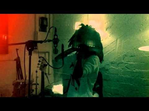 I Lived - OneRepublic (cover by Ketreyah & Tomer Biran)