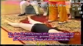 麻原彰晃1987