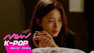 [MV] [VAGABOND 배가본드 OST] A Yeon Baek (백아연) - Hello My Lover