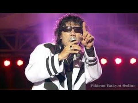 DARSO S - duriat (karaoke midi + lirik)
