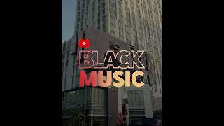 Léo Casa 1 na Times Square - NY - @YouTube Music