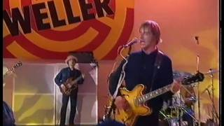 Paul Weller - Sunflower