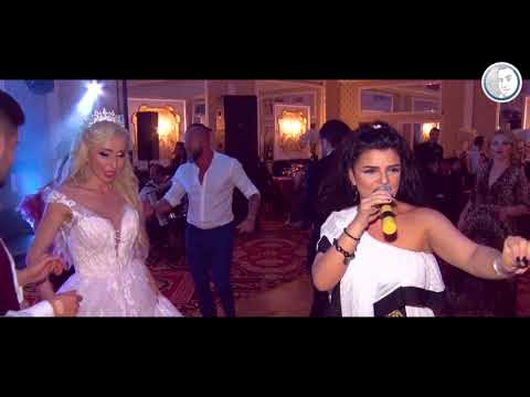Laura Vass - Printul din Dubai (Nunta - SONIA TRIFAN)
