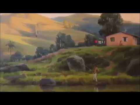 SEMENTINHA - NESTOR DA VIOLA