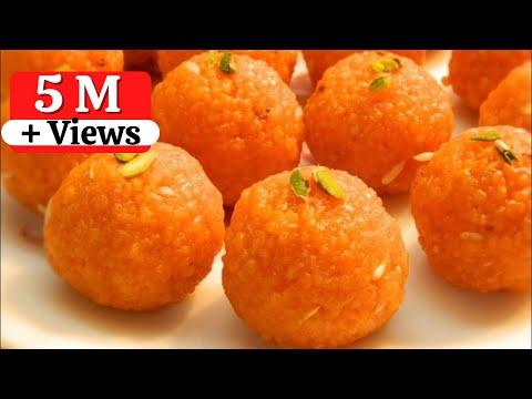 मंगलमूर्ति की रसोई : Recipe Videos for Ganesha Chaturti  Celebration