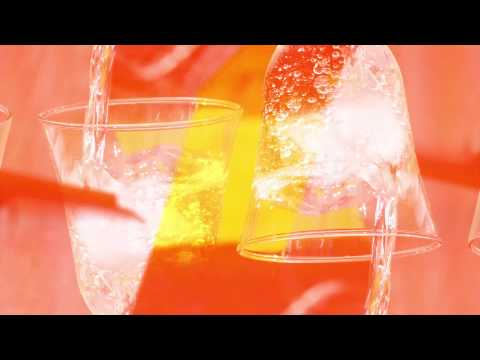 Download Sam Feldt - Show Me Love (EDXs Indian Summer Remix)   Official Music Video