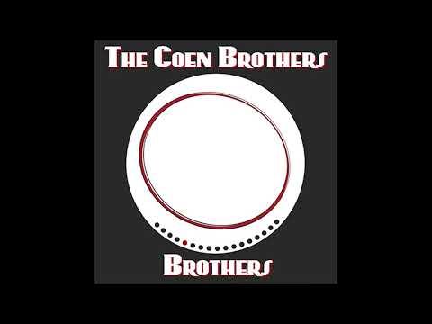 109. The Coen Brothers Brothers: The Hudsucker Proxy
